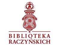 Biblioteka raczynskich